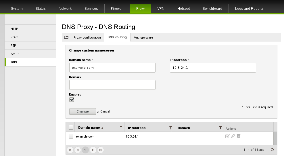 proxy-dns-routing.png