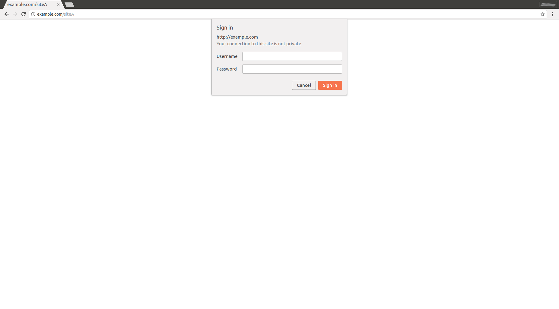 How to configure VPN portal with local authentication – Endian